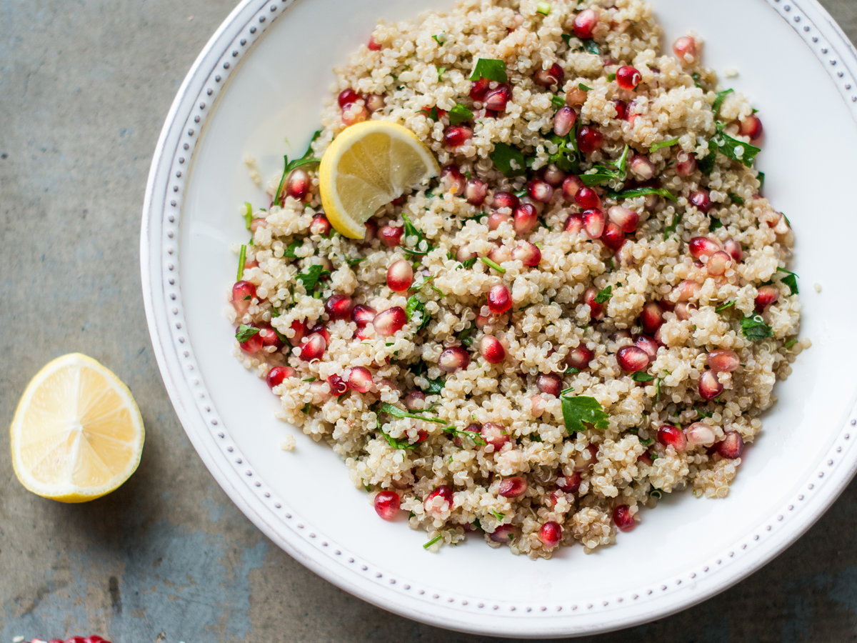 original-201311-a-quinoa-pomegranate-salad.jpg