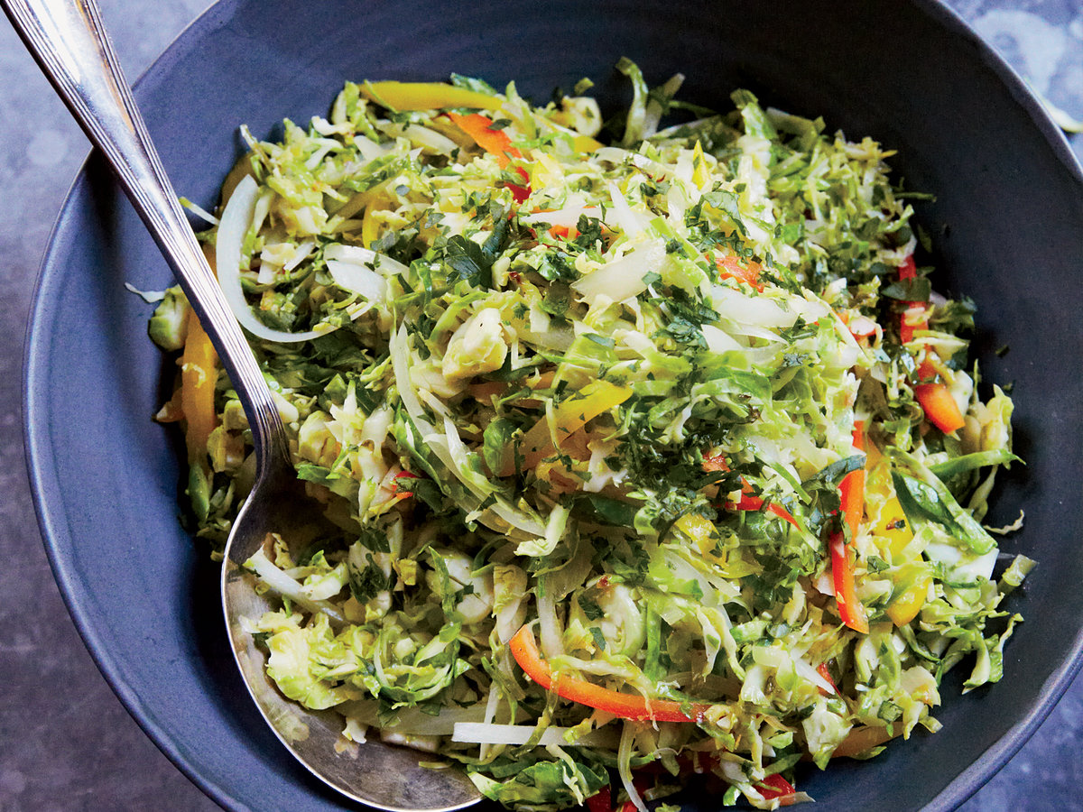 original-201311-r-sauteed-brussels-sprout-slaw-with-sweet-peppers.jpg