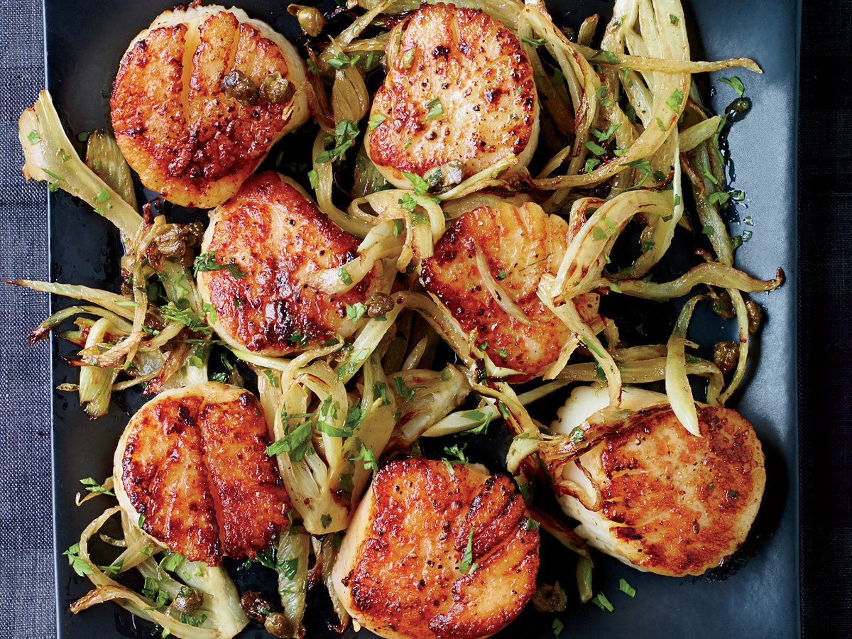 original-201311-r-scallops-with-fennel-grenobloise.jpg