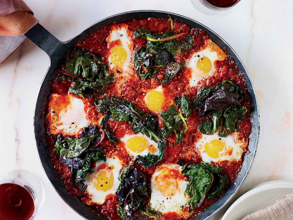 original-201311-r-shakshuka-with-swiss-chard.jpg