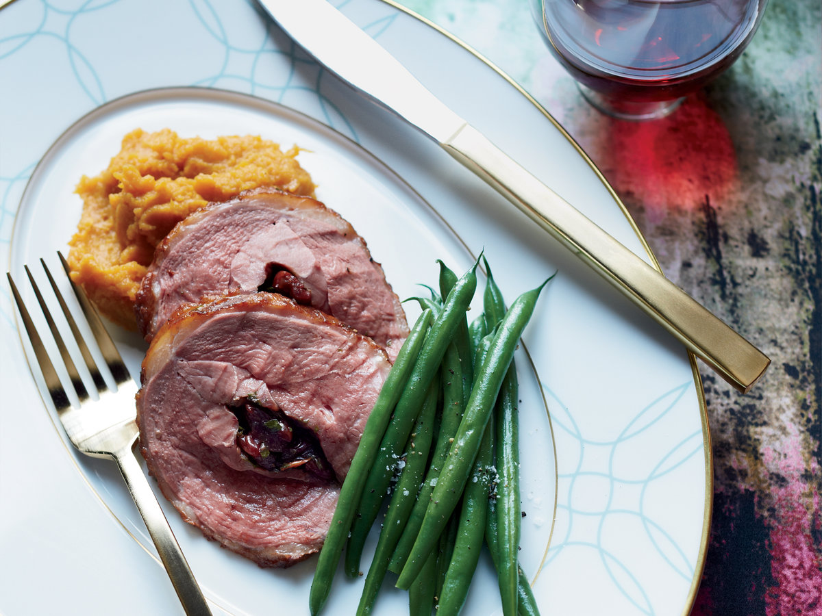 original-201311-r-sour-cherry-stuffed-duck-breasts-with-thyme.jpg