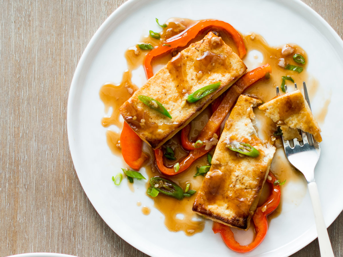 original-201311-r-tofu-with-bell-peppers-and-spicy-oyster-sauce.jpg