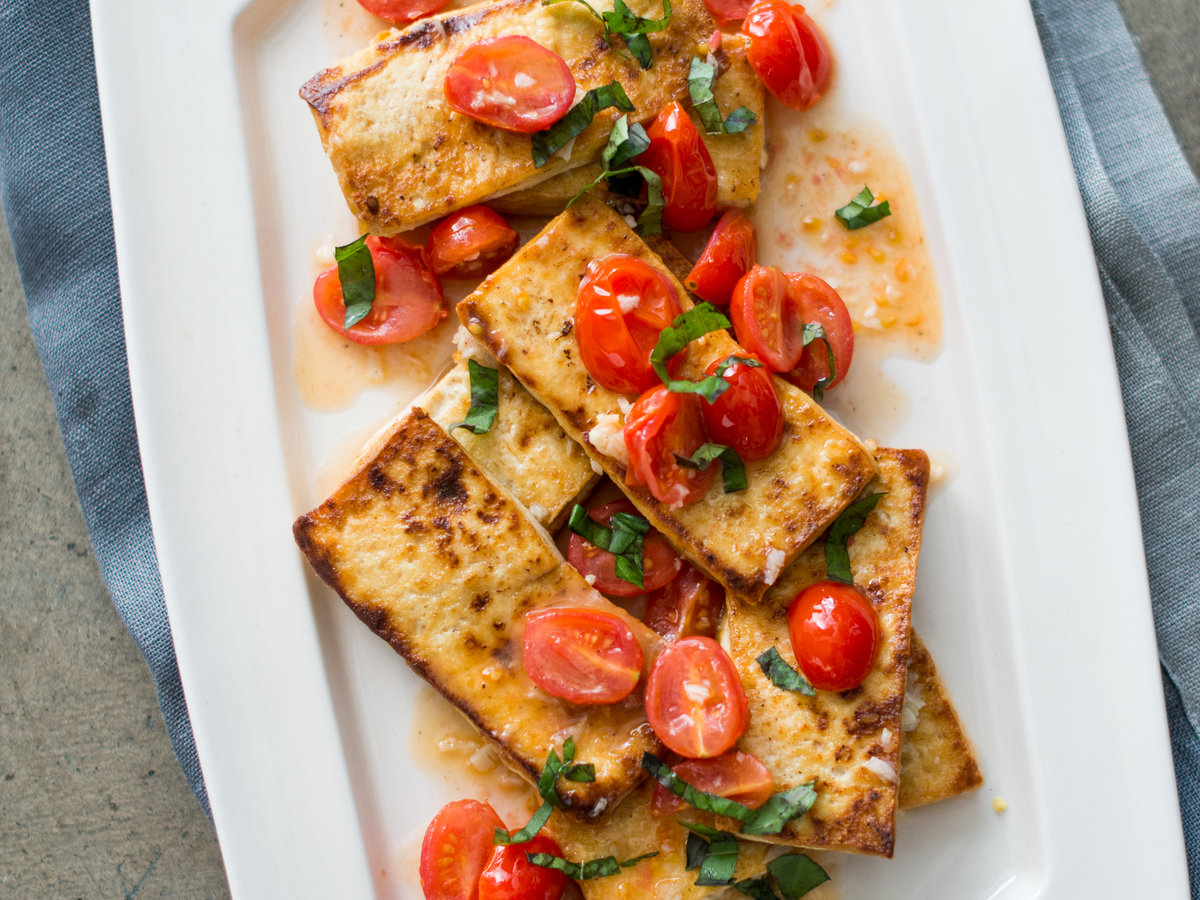 original-201311-r-tofu-with-white-wine-cherry-tomato-compote.jpg