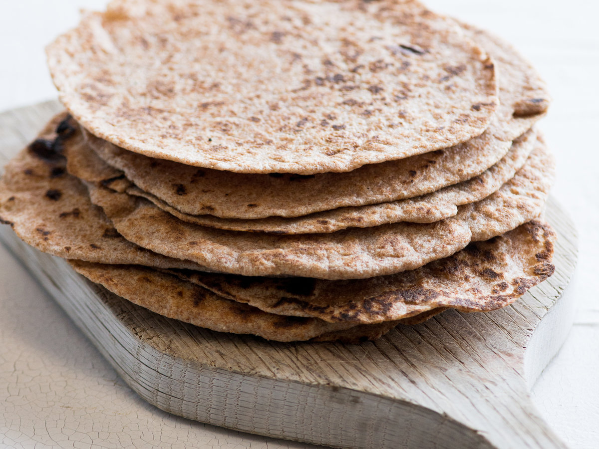 original-201311-r-whole-wheat-flour-tortillas.jpg