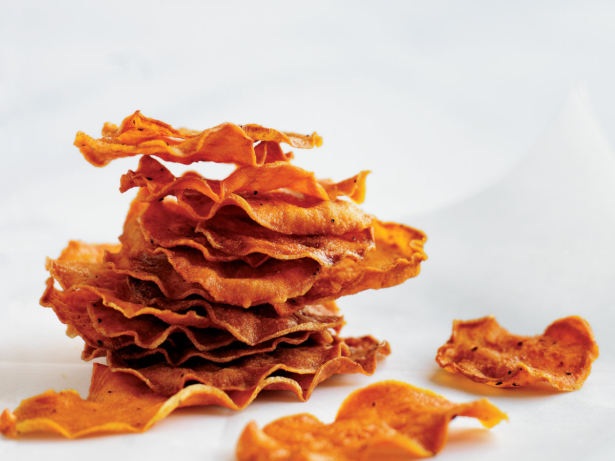 original-201312-r-baked-sweet-potato-chips.jpg