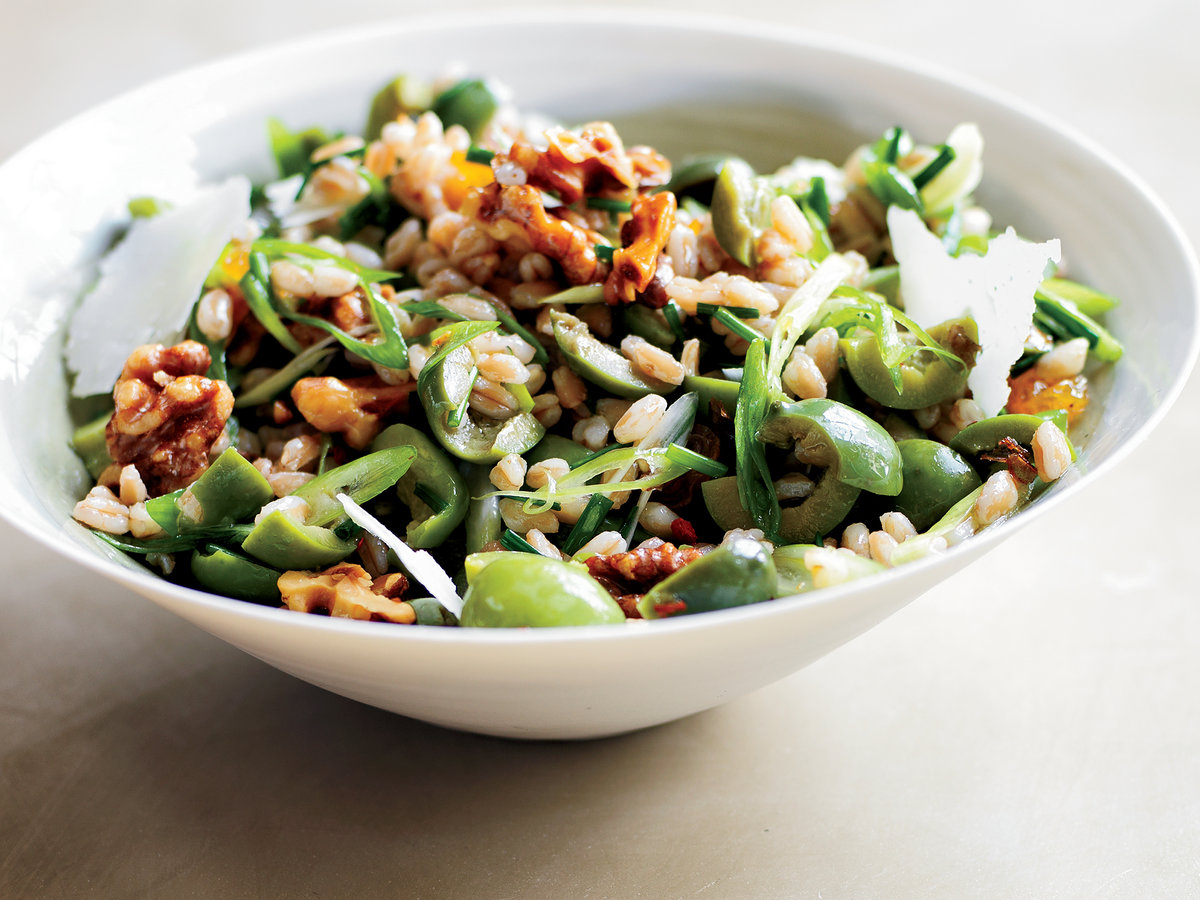 original-201312-r-farro-and-green-olive-salad-with-walnuts-and-raisins.jpg