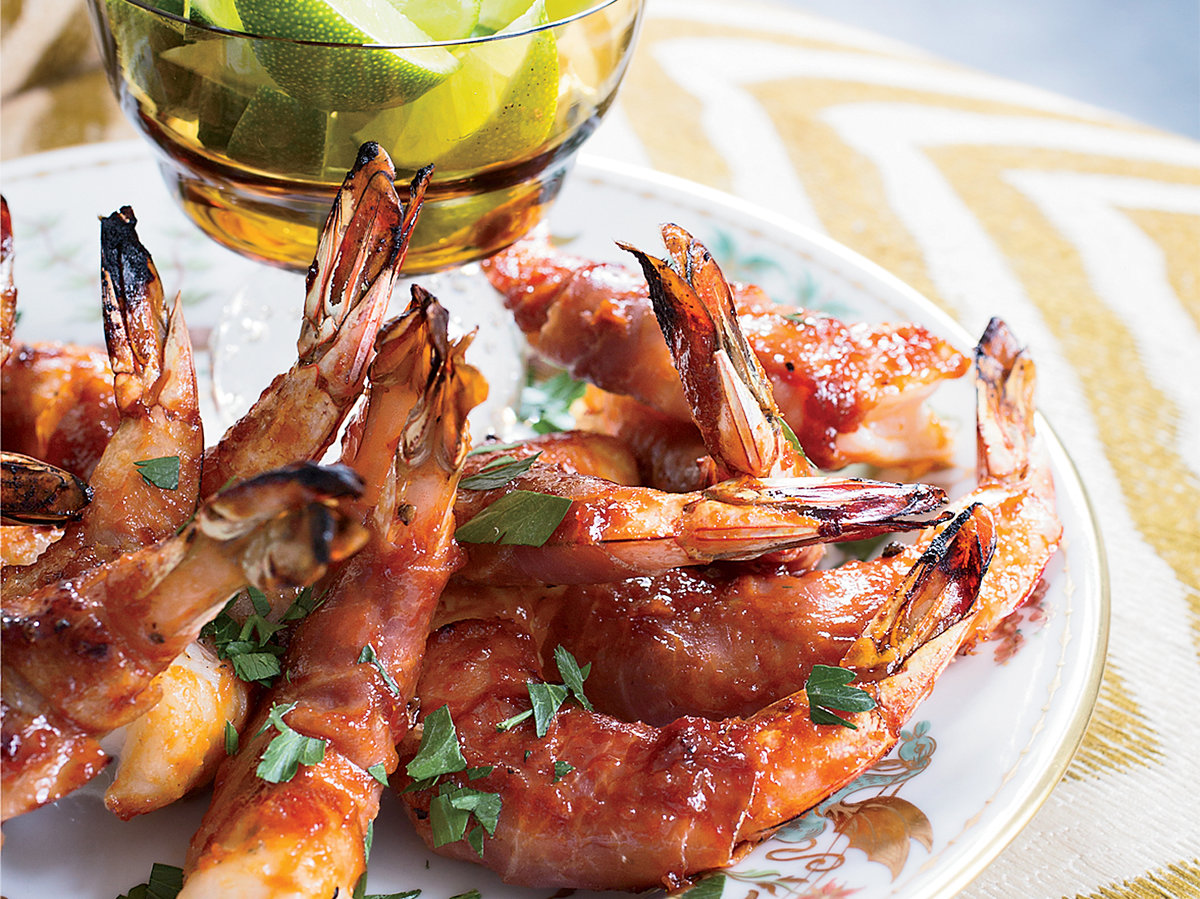 original-201312-r-proscuitto-wrapped-shrimp-with-bourbon-barbecue-sauce.jpg