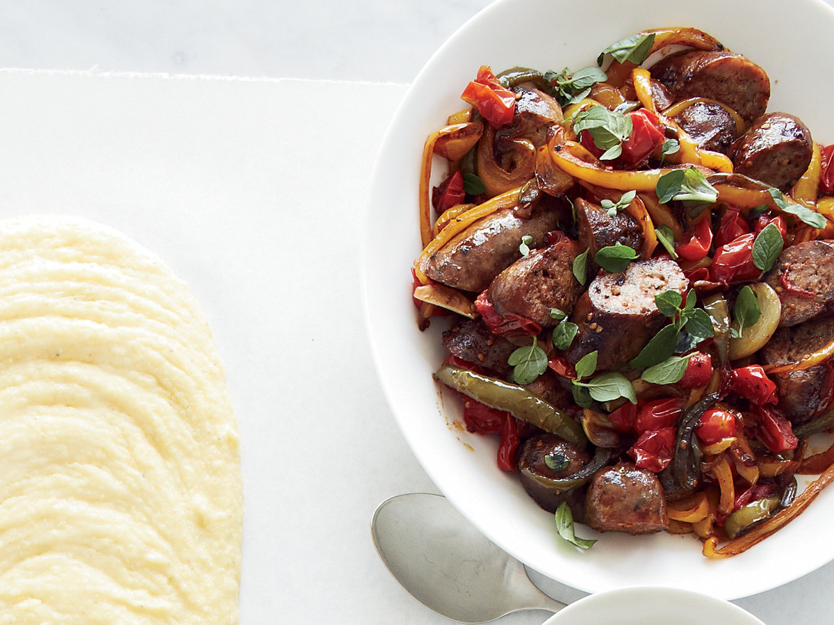 original-201312-r-sausages-and-peppers.jpg