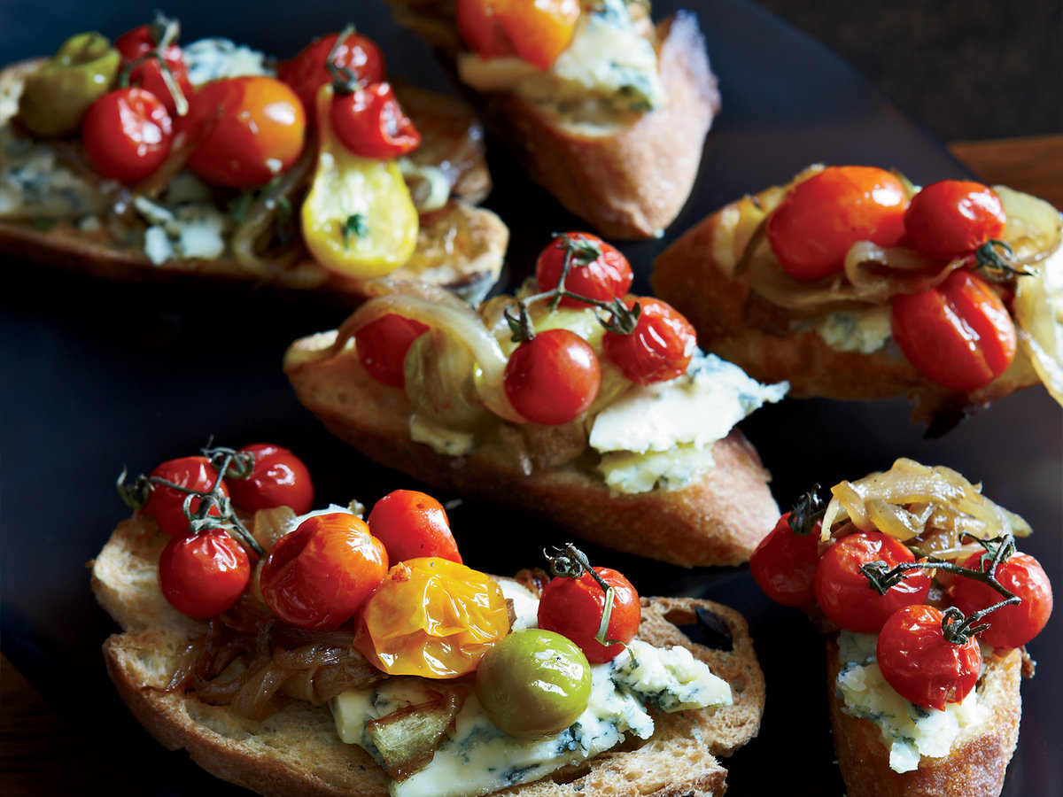 original-201312-r-stilton-and-burst-cherry-tomato-crostini.jpg