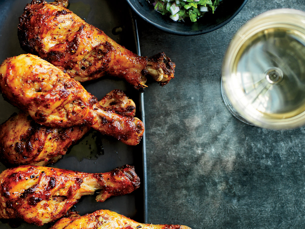 original-201312-r-tandoori-chicken-drumsticks-with-cilantro-shallot-relish.jpg