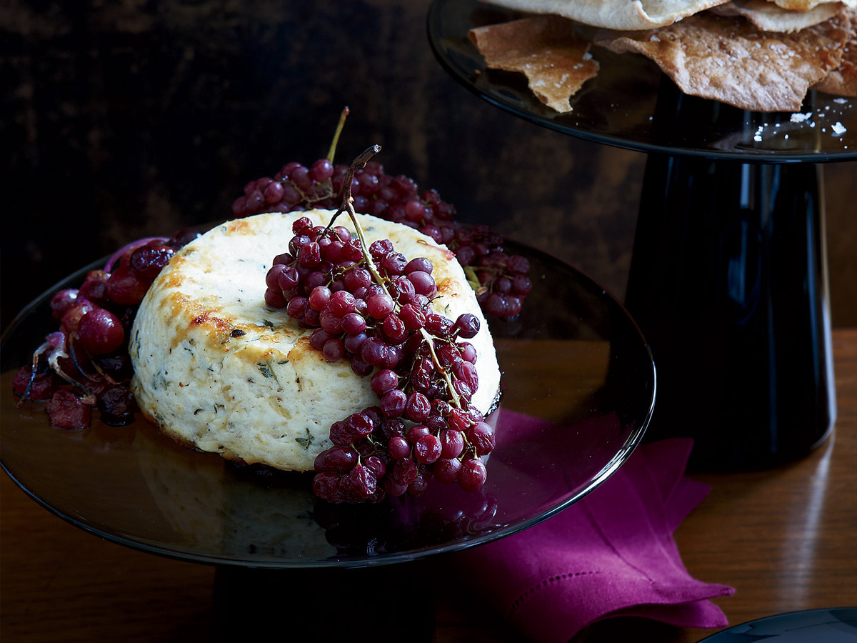 original-201312-r-warm-ricotta-with-roasted-grapes.jpg