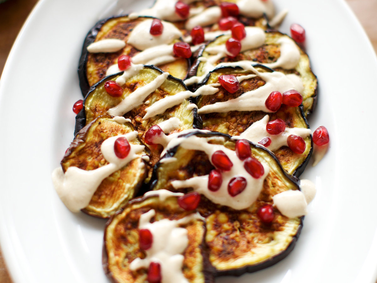original-201402-r-broiled-eggplant-with-tahini-sauce-and-pomegranate-seeds.jpg