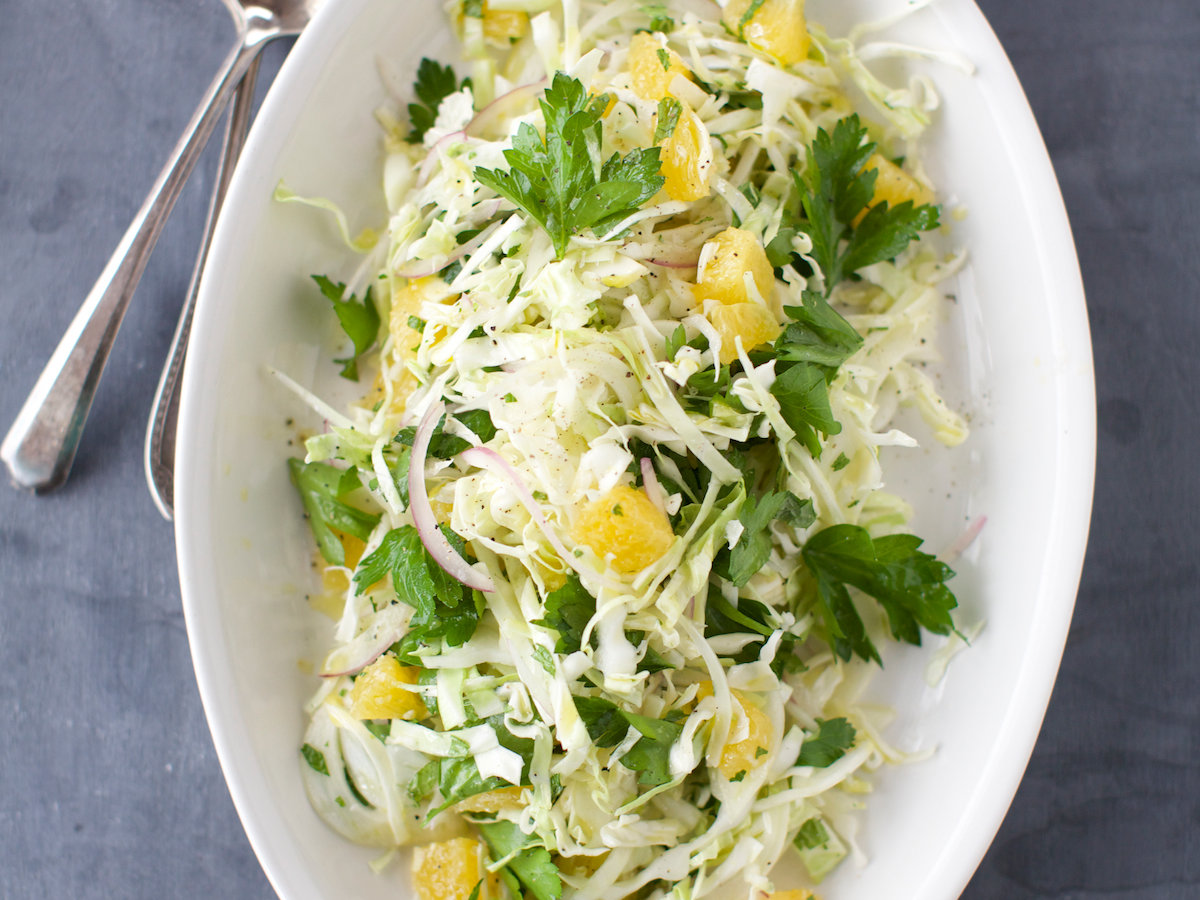 original-201402-r-cabbage-fennel-and-orange-salad-with-parsley-and-mint.jpg