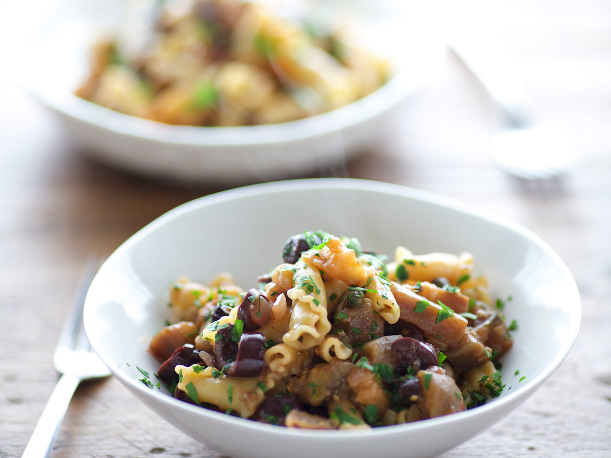 original-201402-r-campanelle-with-spicy-eggplant-olives-and-capers.jpg