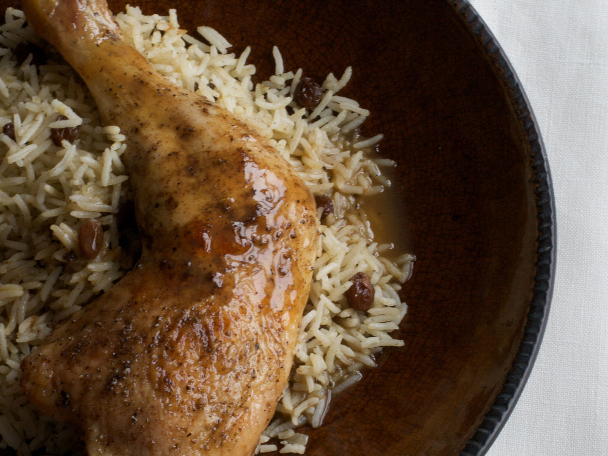 original-201204-r-cardamom-chicken-with-rice-pilaf.jpg