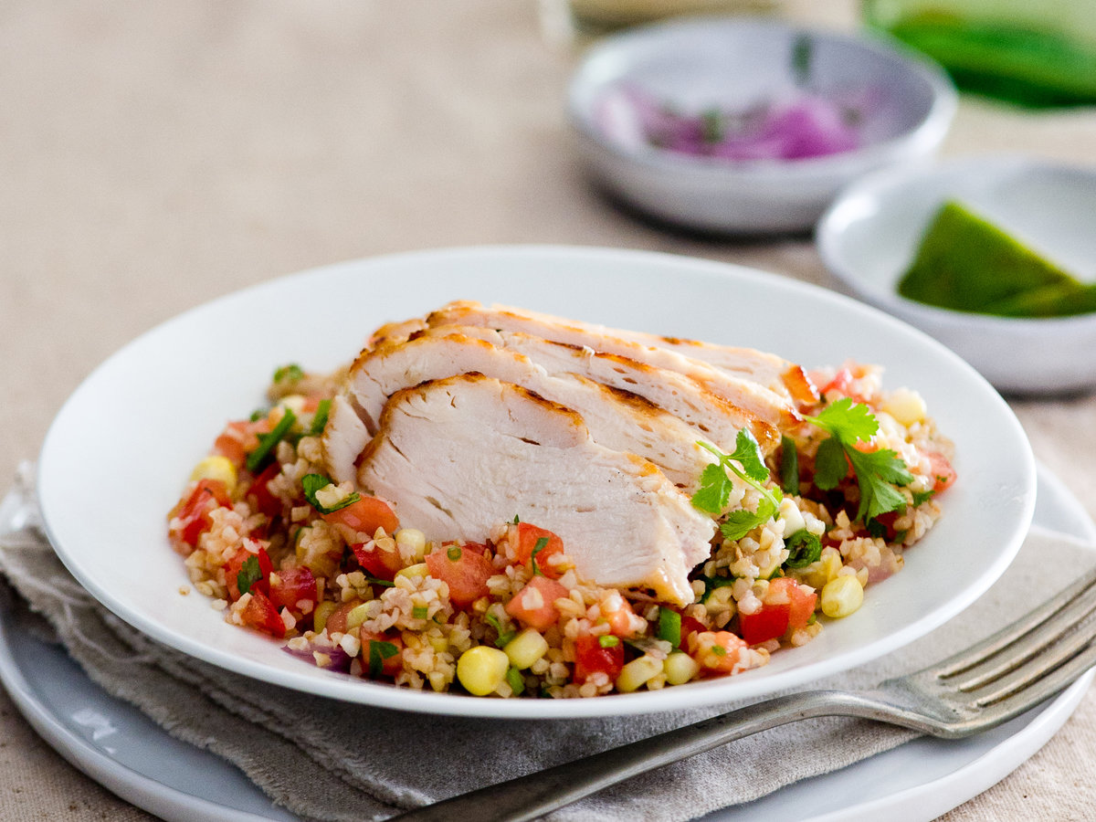original-201204-r-chicken-and-bulgur-salad-with-corn.jpg