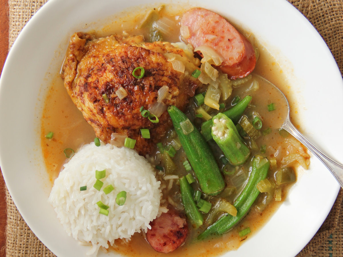 HD-201404-a-chicken-gumbo.jpg