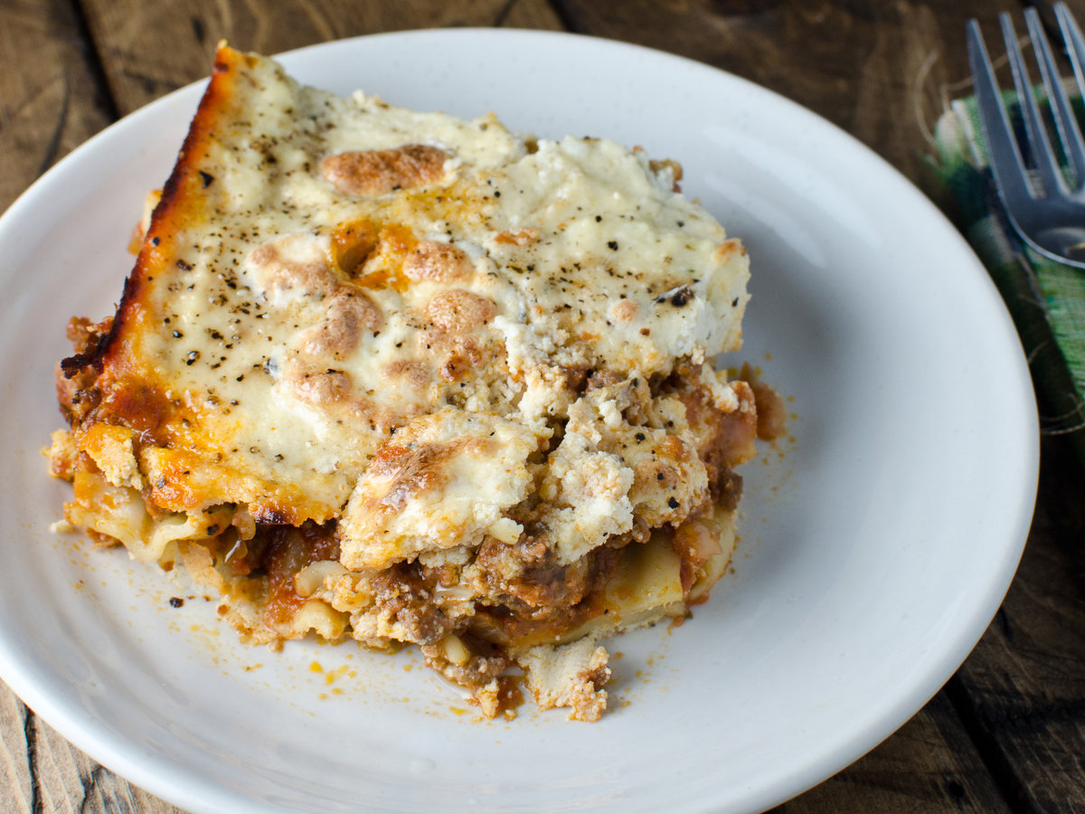 201404-r-chorizo-and-goat-cheese-lasagna.jpg