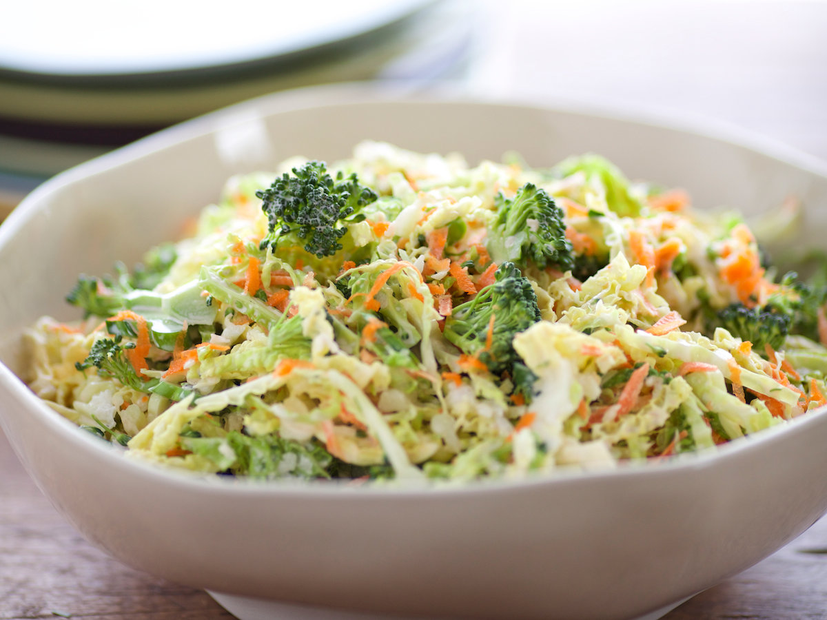 original-201402-r-creamy-cabbage-and-broccoli-slaw.jpg