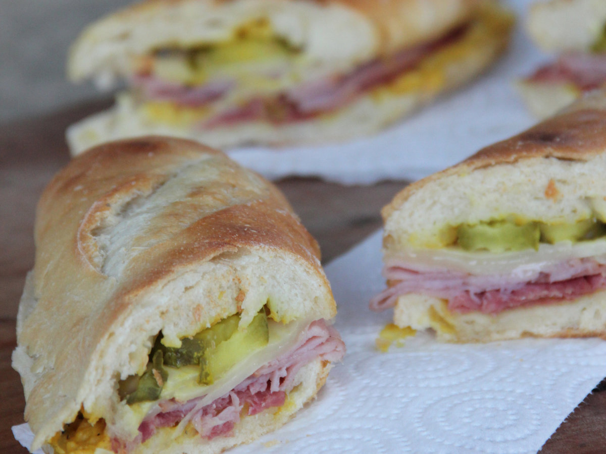 201405-r-cuban-sandwiches-with-mango-mustard.jpg