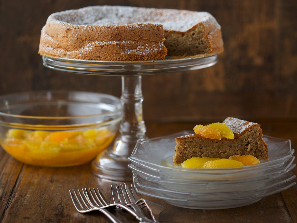 original-201402-r-greek-walnut-and-olive-oil-cake-with-orange-syrup.jpg