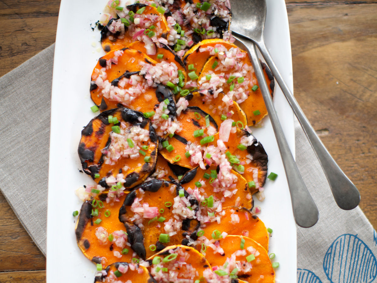 original-201402-r-grilled-butternut-squash-with-shallot-vinaigrette.jpg