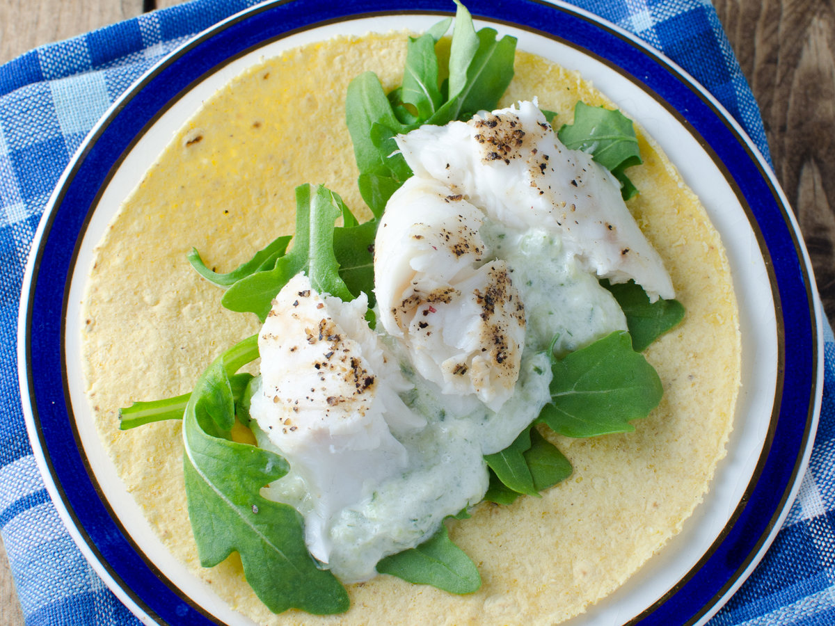 HD-201404-r-healthy-tilapia-tacos-with-creamy-cucumber-sauce.jpg
