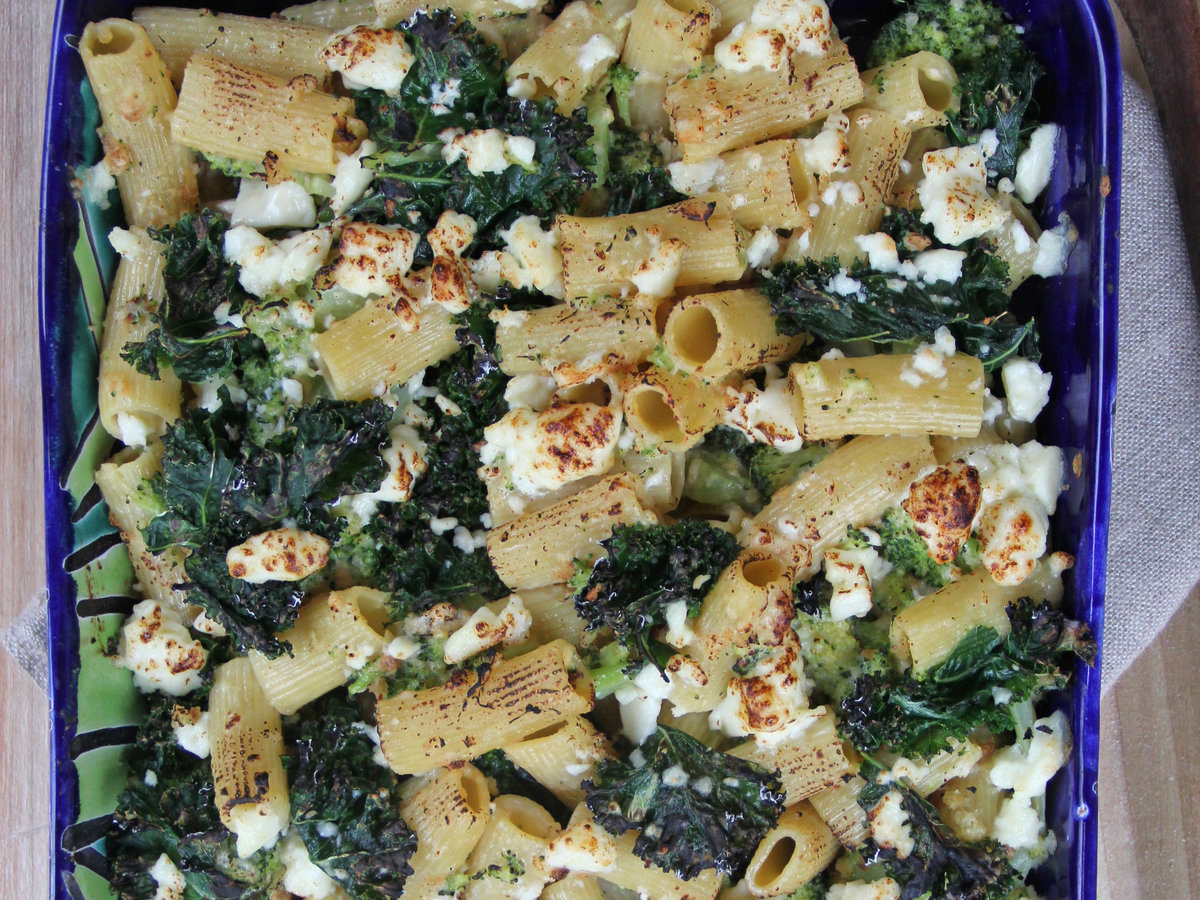 HD-201405-r-kale-and-penne-gratin.jpg