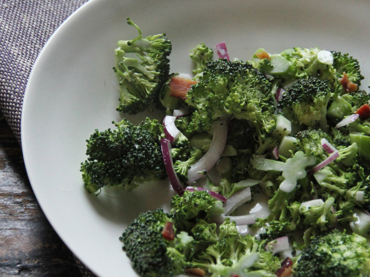 original-201404-r-maple-bacon-broccoli-salad.jpg