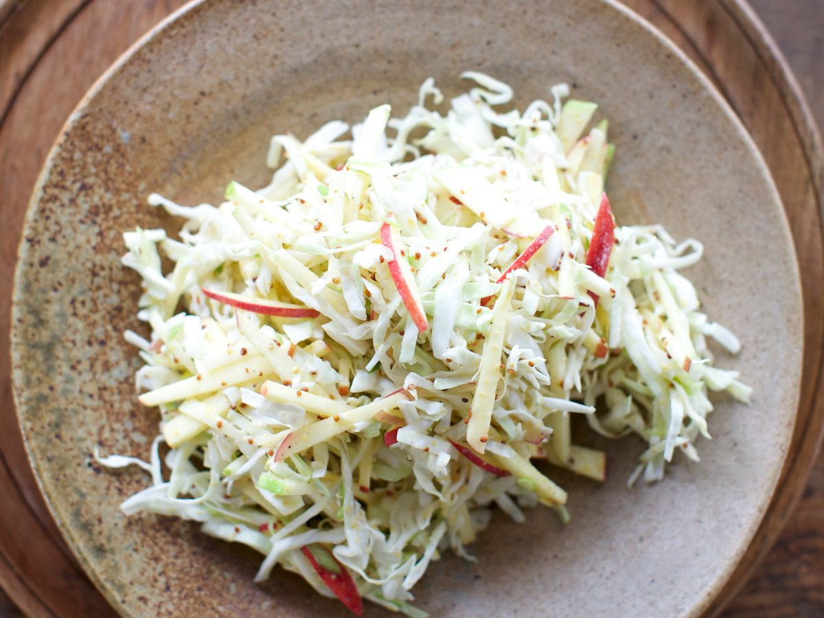 original-201402-r-mustardy-cabbage-and-apple-slaw.jpg