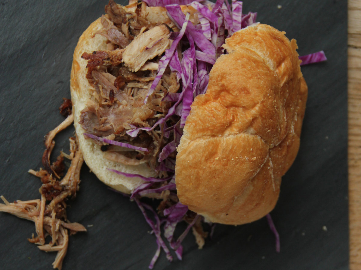 201405-r-north-carolina-slow-cooked-pork.jpg