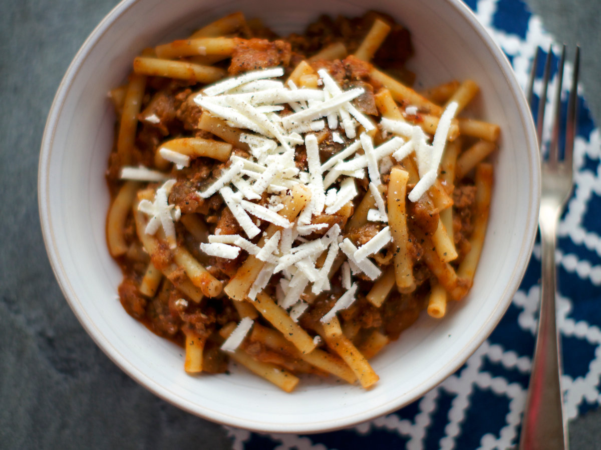 original-201402-r-pasta-with-eggplant-spiced-lamb-and-ricotta-salata.jpg