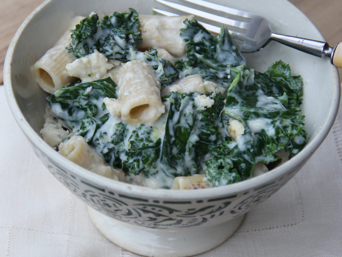 201405-r-penne-with-kale-and-feta-cheese.jpg