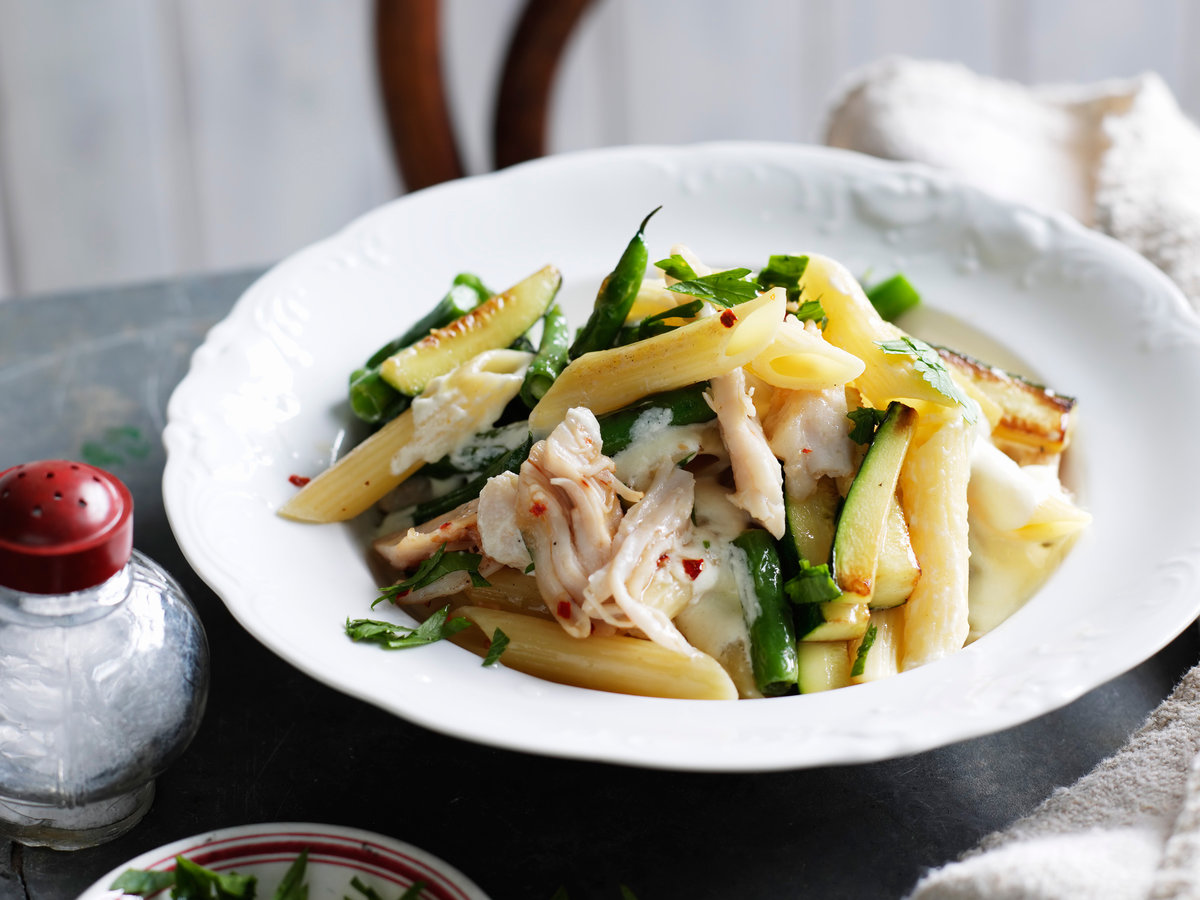 original-201205-r-penne-with-smoked-chicken-and-mascarpone.jpg