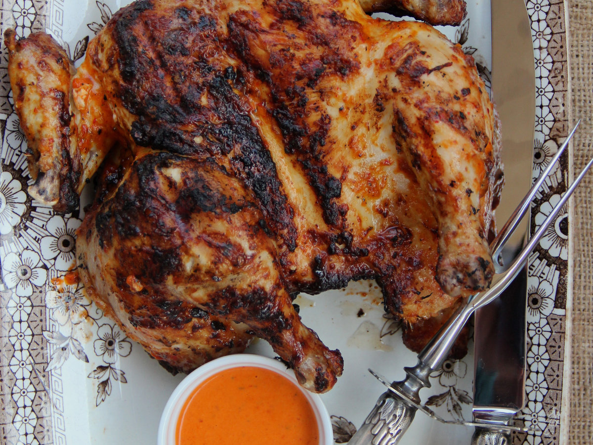 201405-r-piri-piri-grilled-chicken.jpg