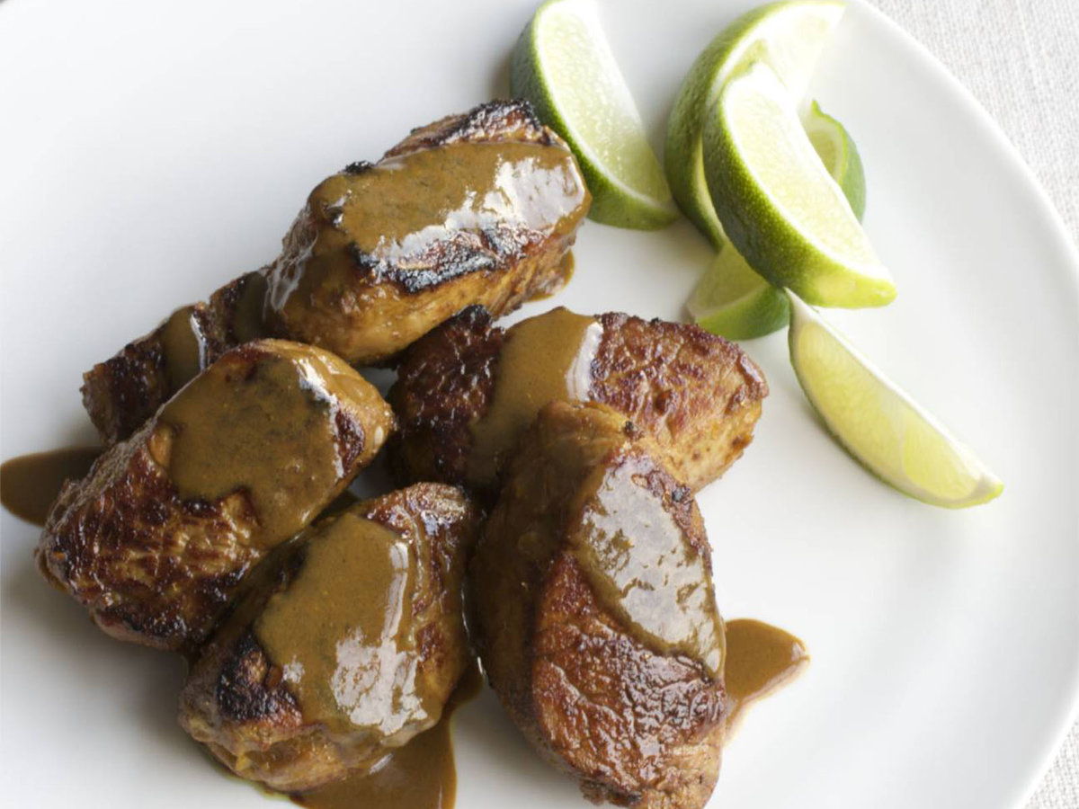 original-201204-r-pork-medallions-with-curry-honey-glaze.jpg