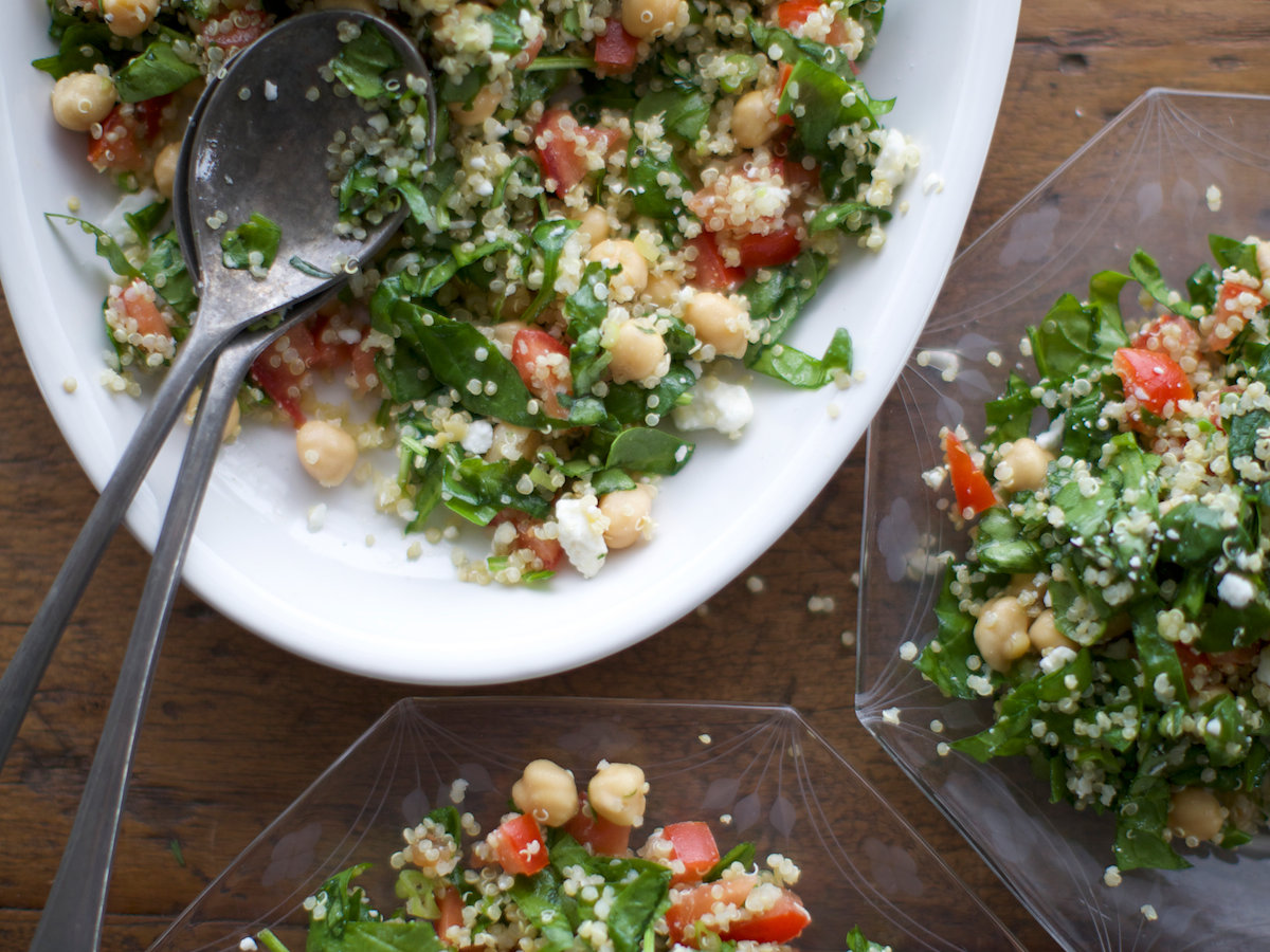 original-201402-r-quinoa-chickpea-and-spinach-salad.jpg