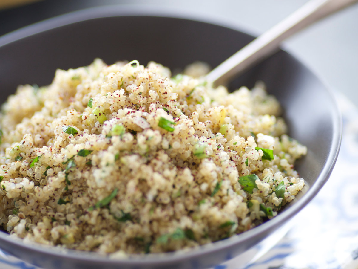 original-201402-r-quinoa-salad-with-sumac-and-preserved-lemon-dressing.jpg