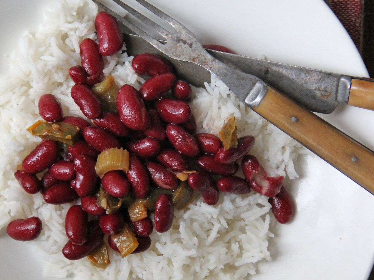 HD-201404-a-red-beans-and-rice.jpg