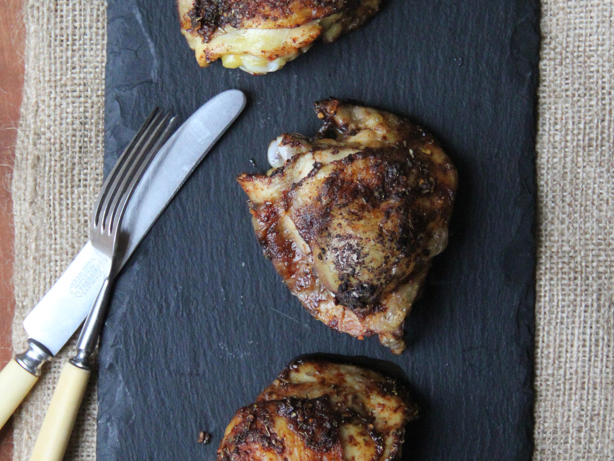 HD-201404-a-roast-creole-chicken-thighs.jpg
