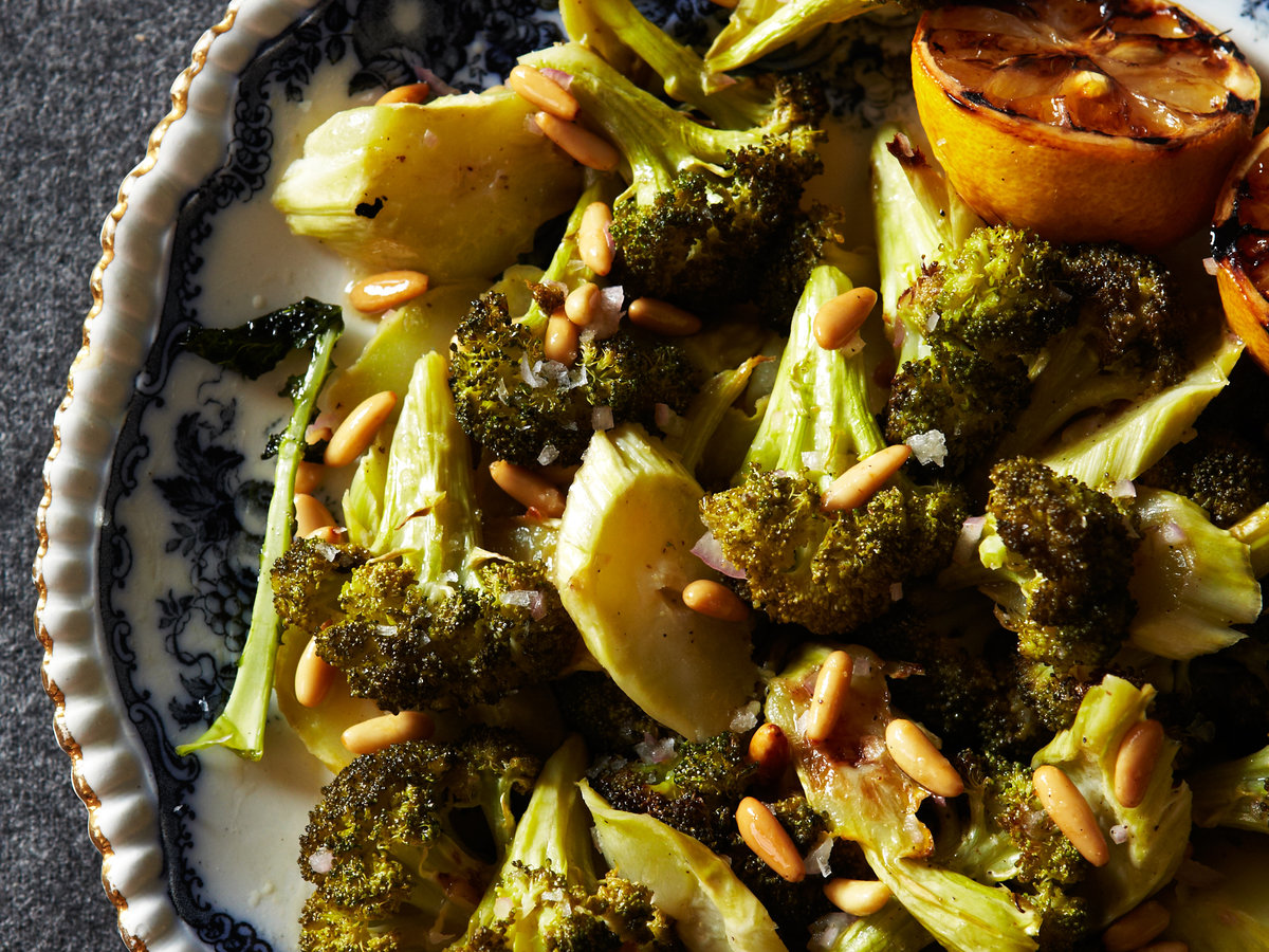 original-201204-r-roasted-broccoli-with-lemon-and-pine-nuts.jpg