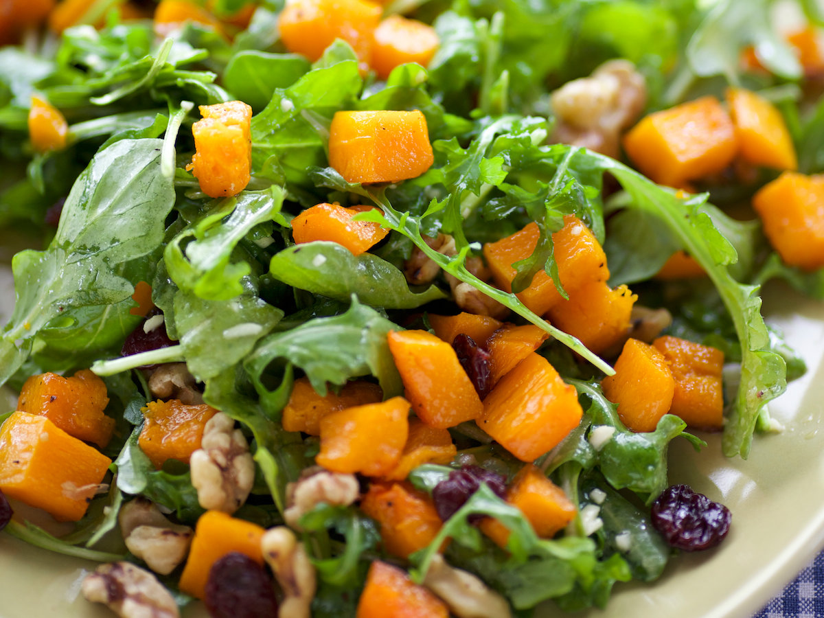 original-201402-r-roasted-butternut-squash-salad-with-bitter-greens-and-walnuts.jpg
