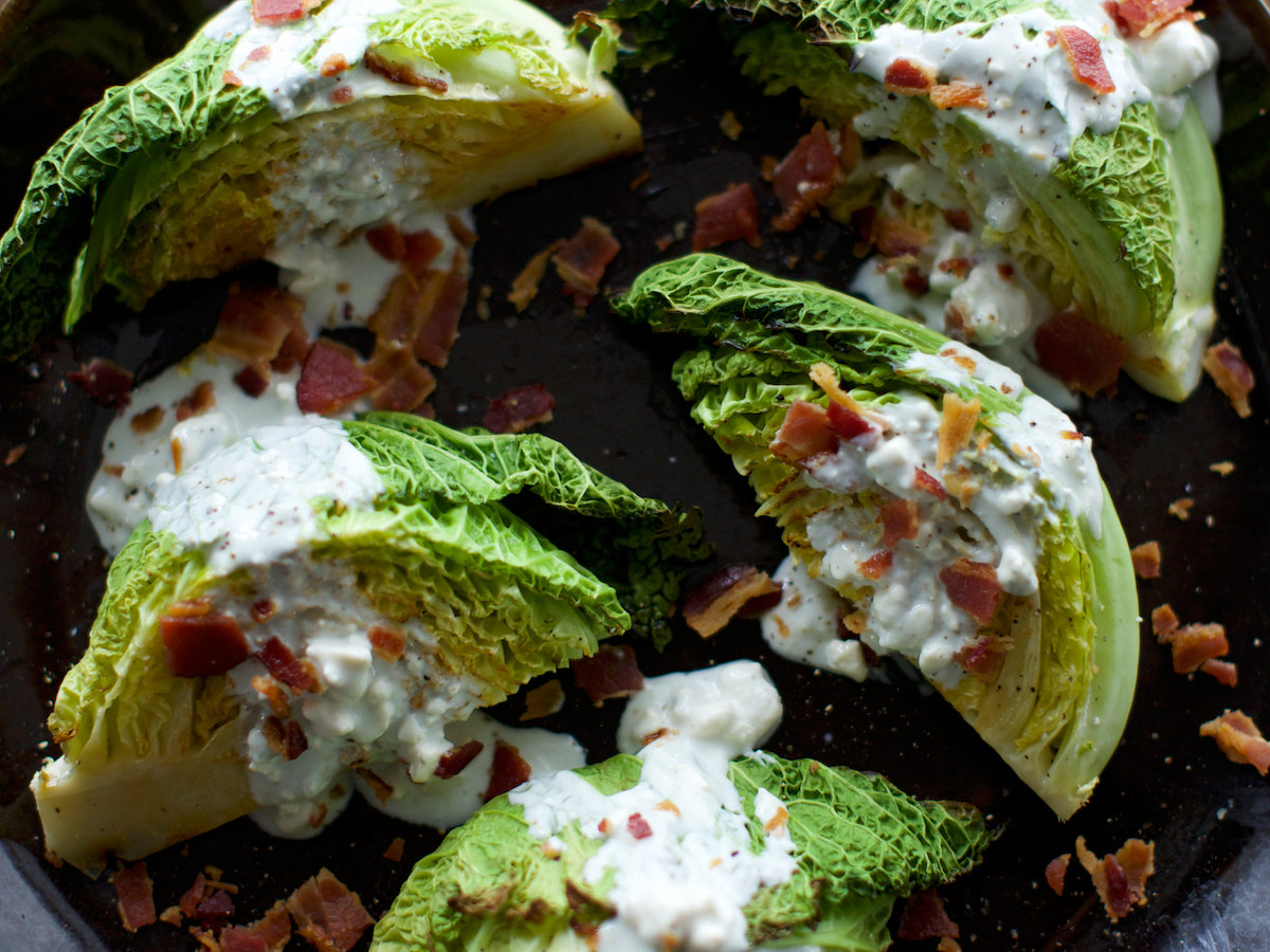 original-201402-r-roasted-cabbage-wedges-with-bacon-and-blue-cheese.jpg