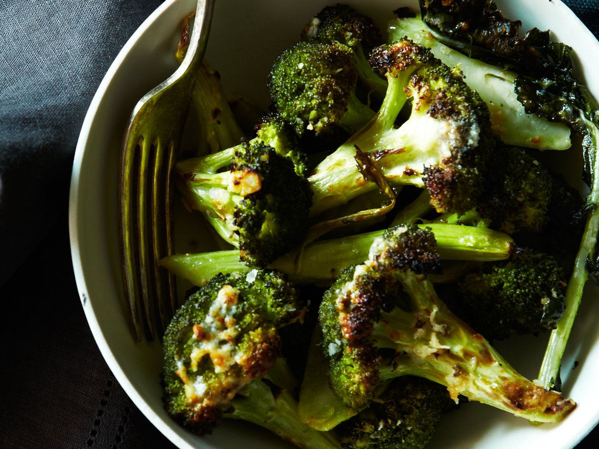 original-201204-r-roasted-garlic-parmigiano-broccoli.jpg