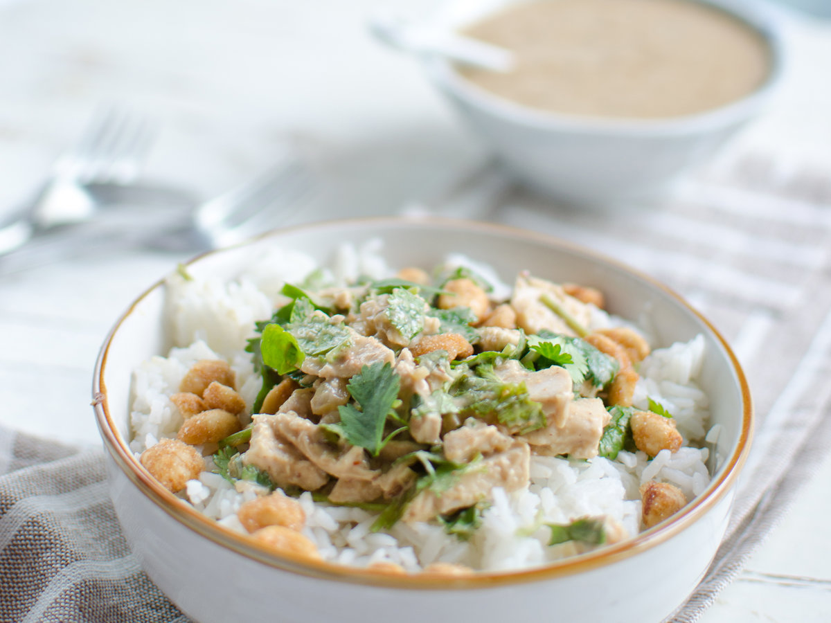 original-201401-r-roasted-peanut-and-gingery-chicken-stir-fry-with-a-peanut-coconut-sautee-sauce.jpg