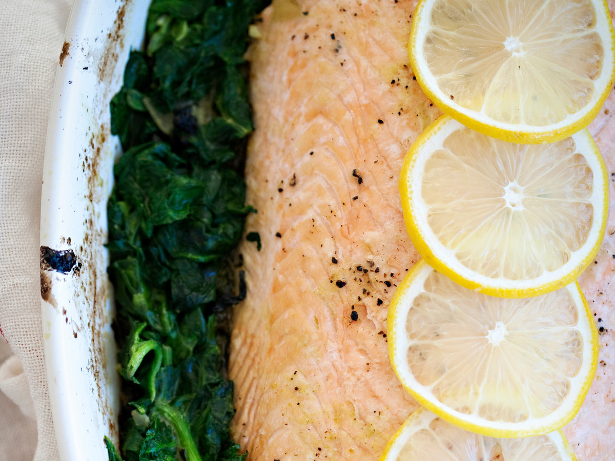 original-201204-r-salmon-with-curried-spinach.jpg