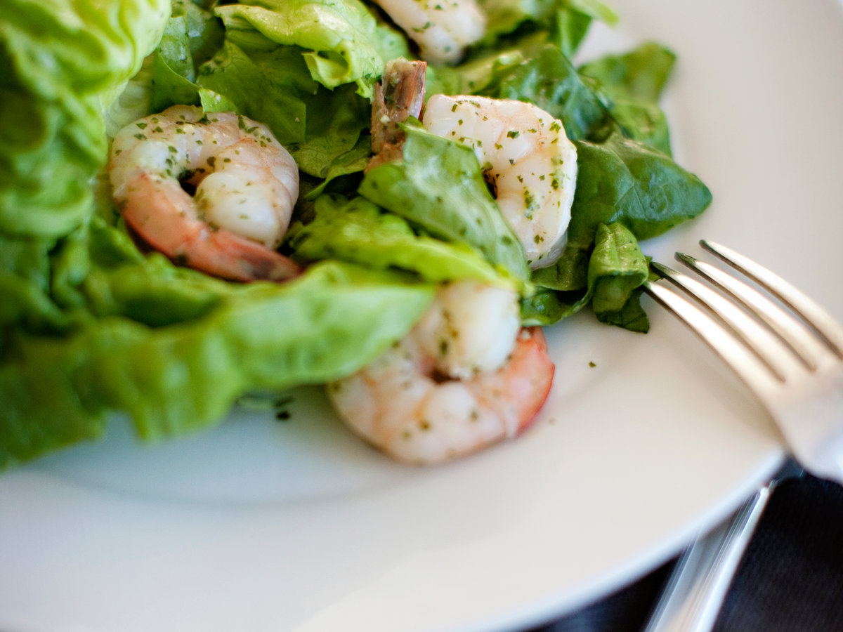 original-201204-r-shrimp-and-boston-lettuce-salad-with-garlic-anchovy-and-mint-dressing.jpg