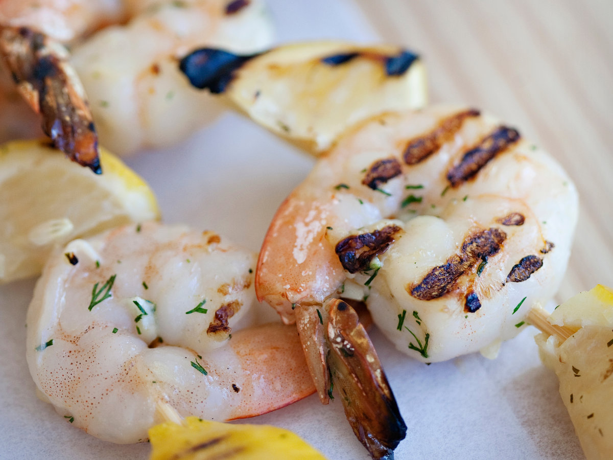 original-201204-r-shrimp-and-lemon-skewers-with-feta-dill-sauce.jpg