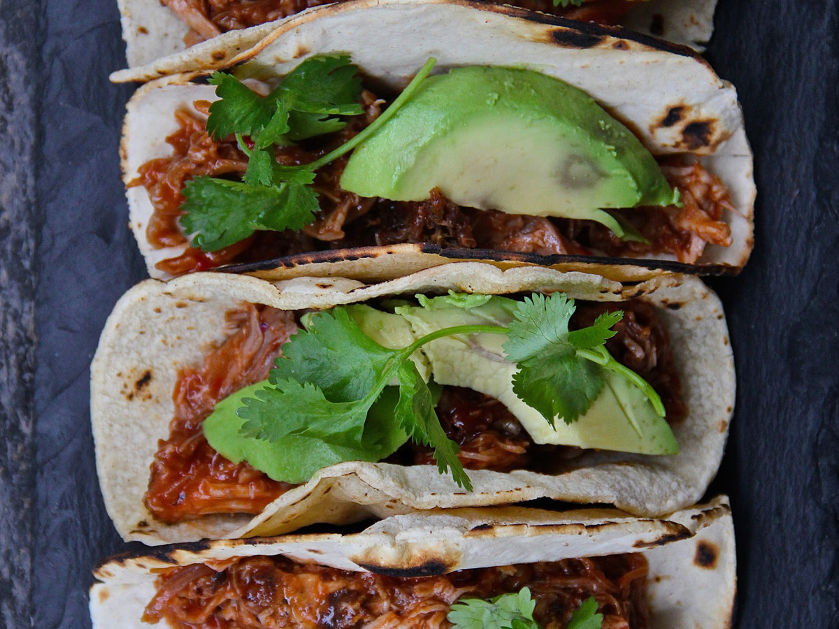 201405-r-slow-cooked-pork-tacos.jpg