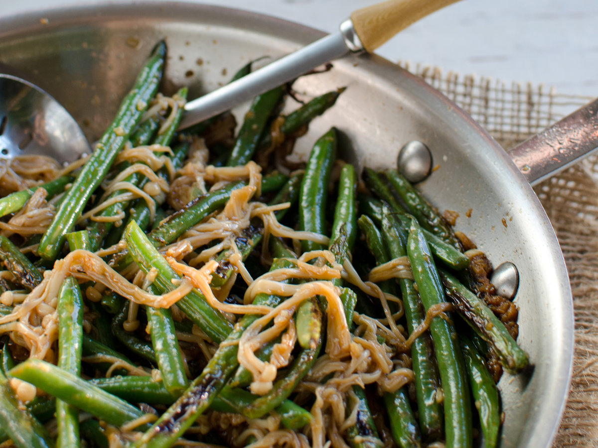 original-201401-r-spicy-green-bean-and-enoki-mushroom-stir-fry-with-garlic-and-anchovies.jpg